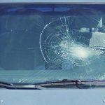 Cara Claim Insurans Cermin Kereta Retak Atau Pecah : Kurnia Insurans