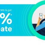 Muat Turun Aplikasi Setel Petronas Dan Dapat Rebat 10%
