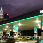 Dapatkan Bonus Petrol RM5 Dengan Apps Setel Petronas Sekarang