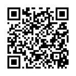 Cara Membuat Pembelian Simkad OneXOX Menggunakan Kod QR. (Video)