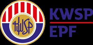 Covid-19 #4 – Cara Pengeluaran Duit KWSP i-Lestari
