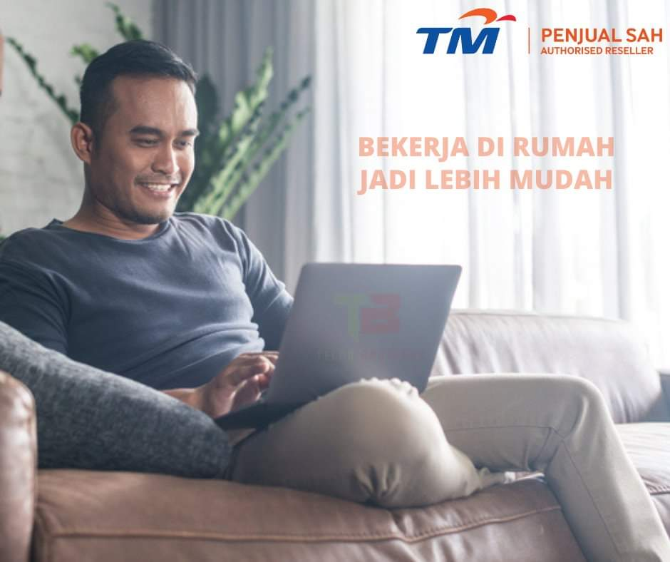 Unifi #5 – Tiga Tip Memilih Pakej Internet Berkelajuan Tinggi